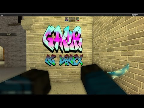 HOW TO GET FREE CBRO SKINS?? ROLVe HAS TO SEE THIS!! DO ...