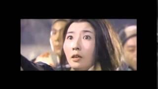 Video Daimajin 1966   Trailer 480p download MP3, 3GP, MP4, WEBM, AVI, FLV Agustus 2017