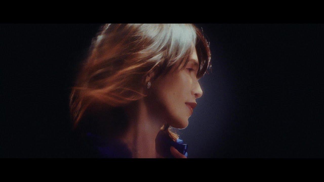 工藤静香 / ヘッドライト・テールライト[Official Video]