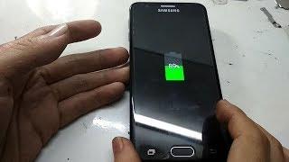 Cara Menghidupkan Hp Samsung Tanpa Tombol Power Hp Mati Total Bisa Hidup Kembali divideo kali ini sa.