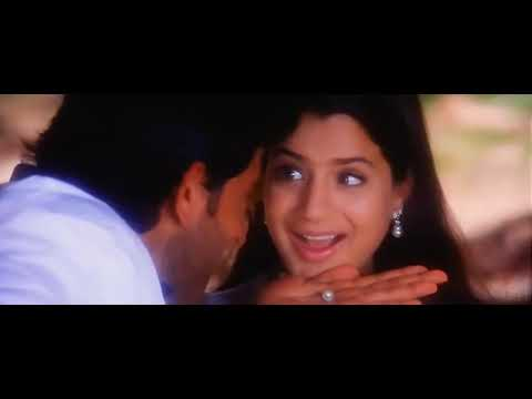 Kaho Naa Pyaar Hai (Theme Song)