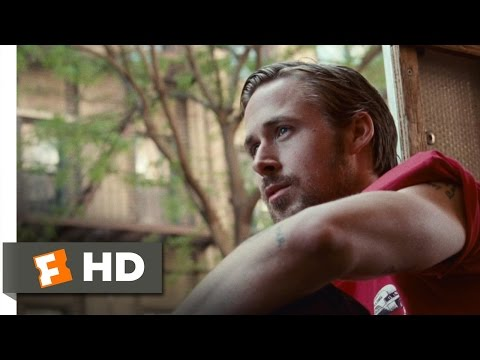 Blue Valentine 512 Movie   Love at First Sight 2010 HD