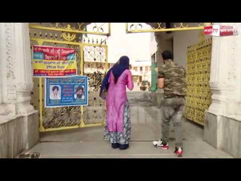 dating muslim girl uk