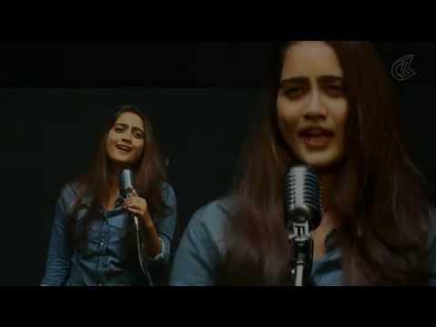 Suno na sangmarmar & Kuch Khas Hai | Mashup by Amika Shail | Hindi Cover Songs
