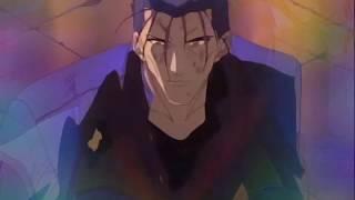 Estilo Hiten Mitsurugi - Kuzu Ryu Sen