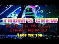 Dj Ya Lili Ya Lila Arabic Song Remix  Mp3 - Mp4 Download