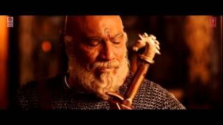 Nippulaa Swasa Ga Video Song    Baahubali Telugu    Prabhas, Rana Daggubati, Anushka, Tamannaah   Yo