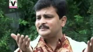 Jain Songs-Om Manglam Namokar Manglam-By Sharad Jain=Part-2