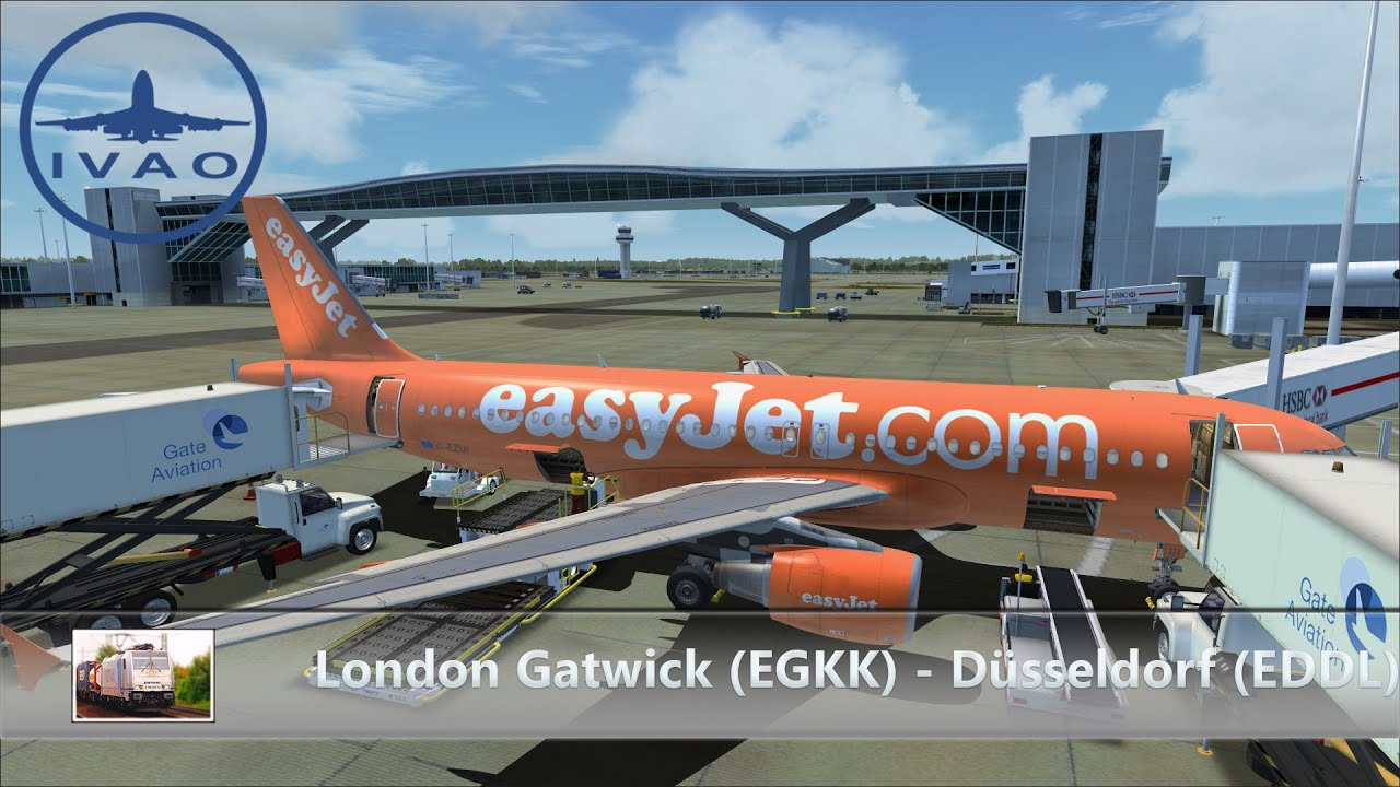 flights to alicante from gatwick 2016