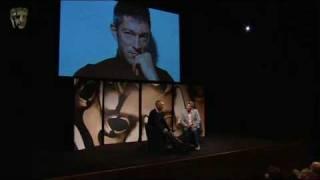 Mesrine | Vincent Cassel | BAFTA: A Life in Pictures