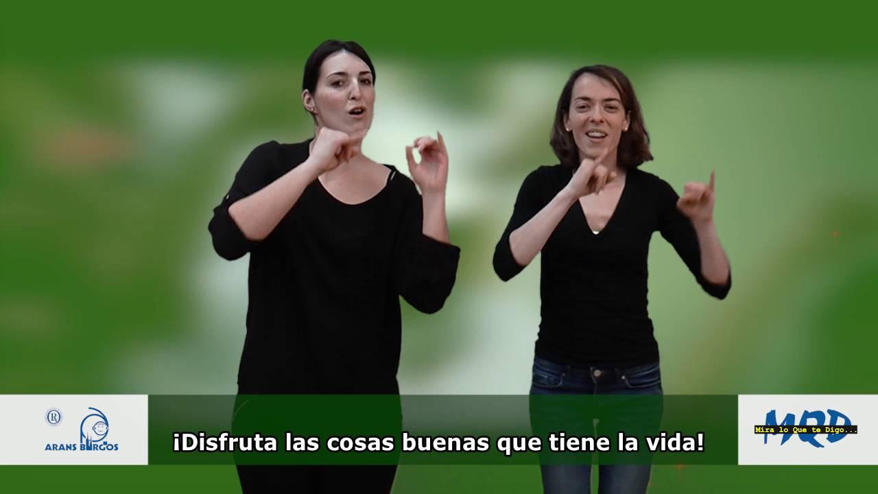 Canción Madre Tierra Youtube