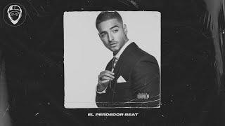 El Perdedor - Maluma | Remake Instrumental prod by. SCKBeatz 2016