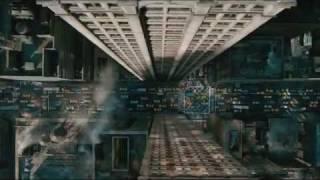 Новый Человек-паук русский трейлер HD