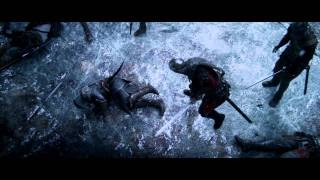 assassin s creed revelations e3 trailer continued anz