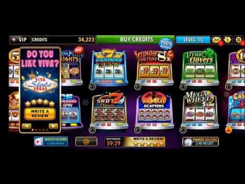 bingo com casino Slot