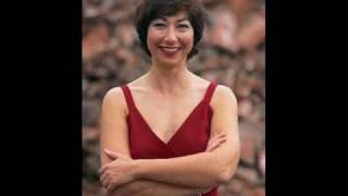 Bach - Partita No.6 BWV 830 - 1/7-Toccata - Kuschnerova