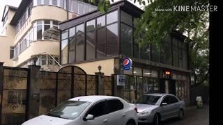 Вторичка в Сочи на Светлане низ / 46м2 статус квартира, недвижимость в сочи квартиры в Сочи