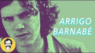 ARRIGO BARNABÉ | MUSIC THUNDER VISION
