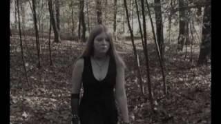 Скачать Within Temptation Say My Name Fanmade MV