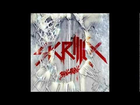 Skrillex - Kyoto ( Download mp3 )