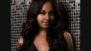 Watch Jessica Mauboy To The Floor video