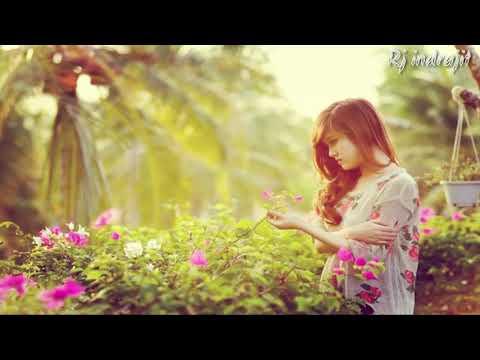 Tere Khwab dekhe Har Daum Full HD Ringtone