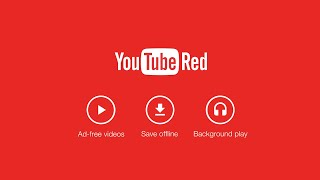 YouTube Red: Is No Ads for $9.99 a Month Worth It? screenshot 4