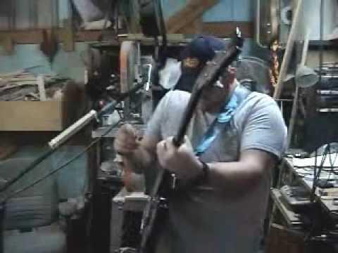 Last Caress - Metallica Version/Cover mp3