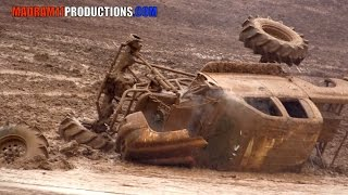 Repeat youtube video 2014 EPIC CRASH COMPILATION
