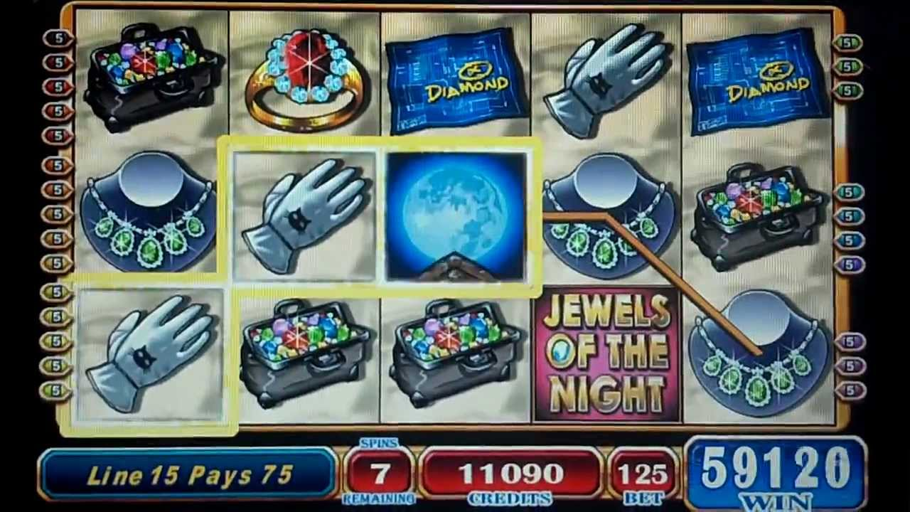 how to win ourworld jackpot