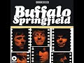 Thumbnail for Do I Have To Come Right Out And Say It BUFFALO SPRINGFIELD 1966 ATCO LP
