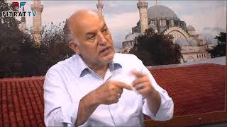 İslam'ı Kur'an'dan Okumak (2. Bölüm)