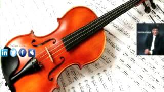 Best Instrumental songs 2014 of the month slow music bollywood video song full Free download pop new