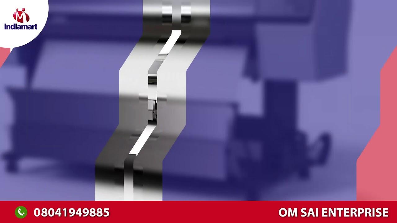 EPSON Printer P9000