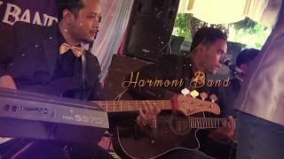 JANGANLAH RAGU   Harmoni Band