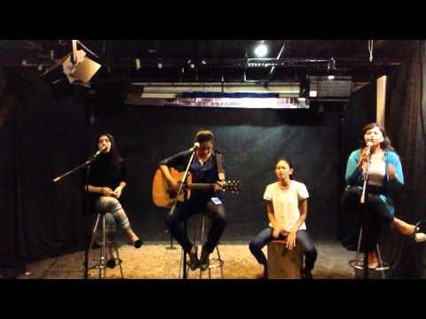 The Nyinyir Band