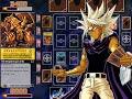 Yu-Gi-Oh Power Of Chaos Shadows Game YUGI VS MARIK (PC GAME) gameplay