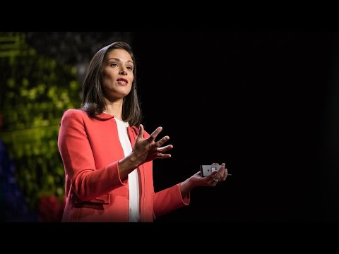 Weve stopped trusting institutions and started trusting strangers | Rachel Botsman
