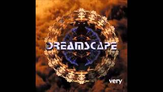 Watch Dreamscape A Voice Inside video
