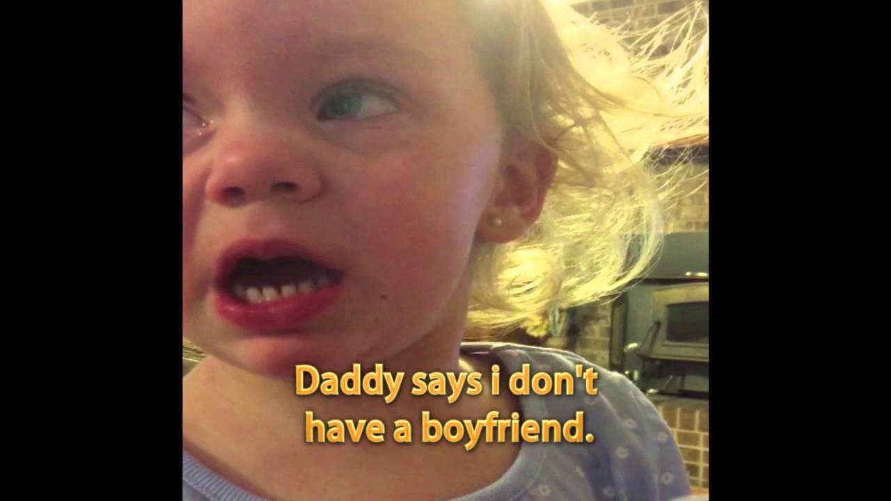 im 11 and i want a boyfriend
