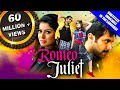 Romeo juliet  2019  new released hindi dubbed full movie   jayam ravi, hansika motwani, poonam bajwa