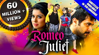 romeo-juliet-2019-new-released-hindi-dubbed-full-movie-jayam-ravi-hansika-motwani-poonam-bajwa