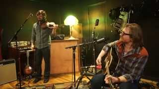 "Video The Mulligan Brothers ~ ""Cecilia"" download MP3, 3GP, MP4, WEBM, AVI, FLV Agustus 2017"