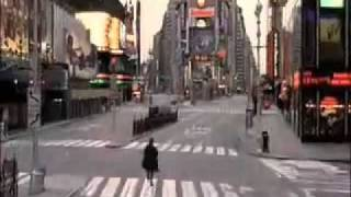 Diegetic And Non-diegetic Illusions With Film : Vanilla Sky (Cameron Crowe)