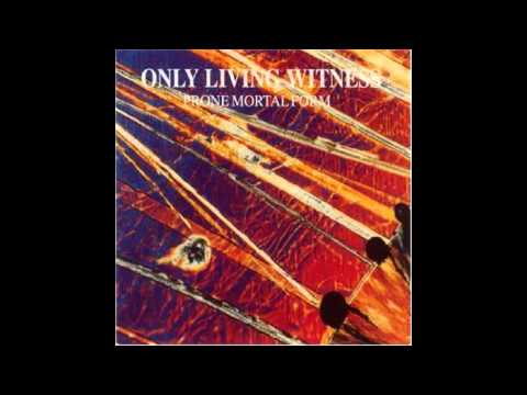 Only Living Witness - Nineveh