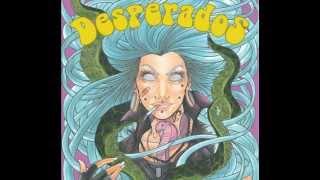 Desperado$ - Fly My Angel ( Feat Ana B)