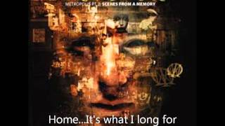 Download Mp3 Dream Theater-home
