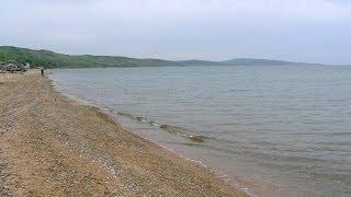 Юркино отдых на Азовском море в Крыму(, 2013-12-02T14:08:41.000Z)