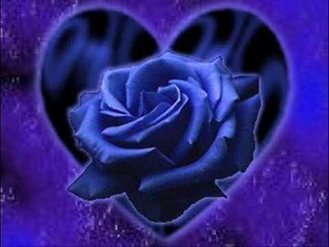 Ich Liebe Dich !! - Melodie des Herzens