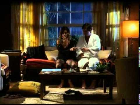 El Dia Que Me Amen - Pelicula Completa (Cine Argentino)